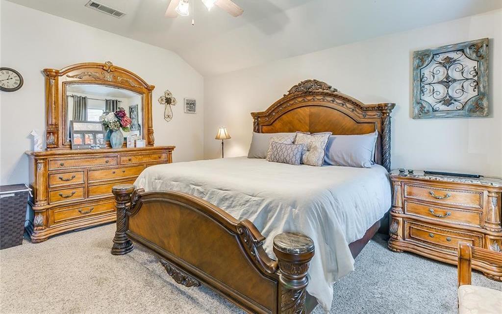 Sold Property | 924 Crowder Drive Crowley, TX 76036 22