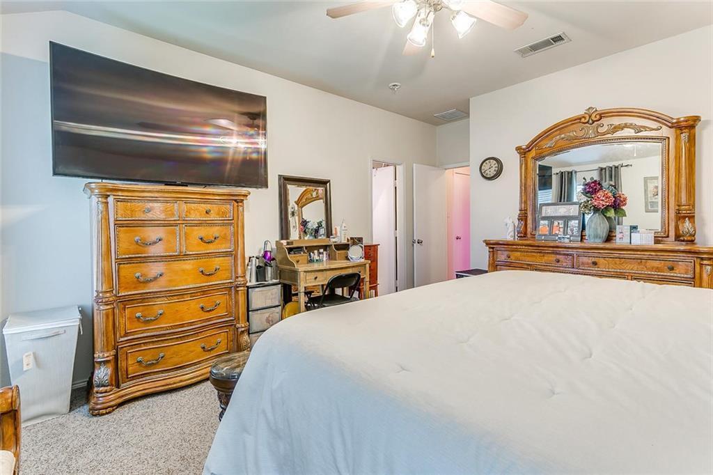 Sold Property | 924 Crowder Drive Crowley, TX 76036 23