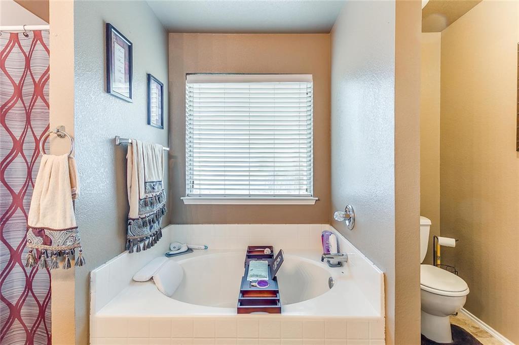 Sold Property | 924 Crowder Drive Crowley, TX 76036 24
