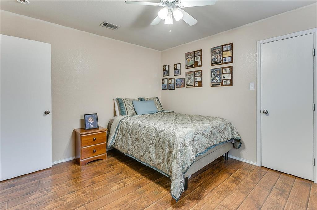 Sold Property | 924 Crowder Drive Crowley, TX 76036 28