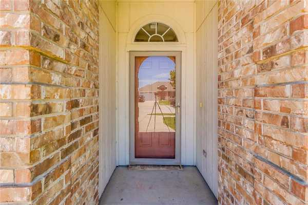 Sold Property | 924 Crowder Drive Crowley, Texas 76036 5
