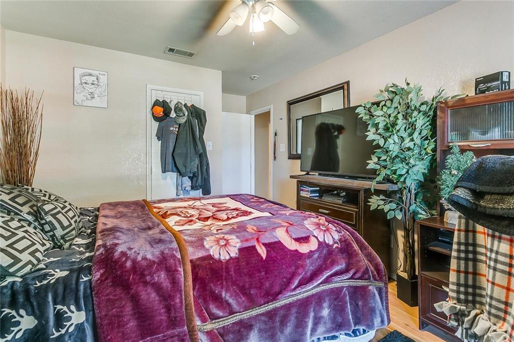 Sold Property | 924 Crowder Drive Crowley, TX 76036 32