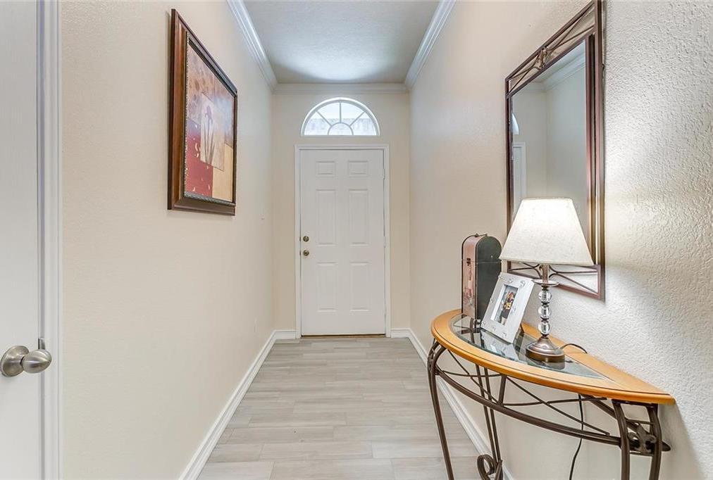 Sold Property | 924 Crowder Drive Crowley, TX 76036 6