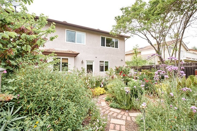 Closed | 3649 Oak Haven Lane Chino Hills, CA 91709 33
