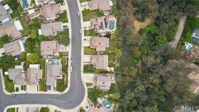 Closed | 3649 Oak Haven Lane Chino Hills, CA 91709 35