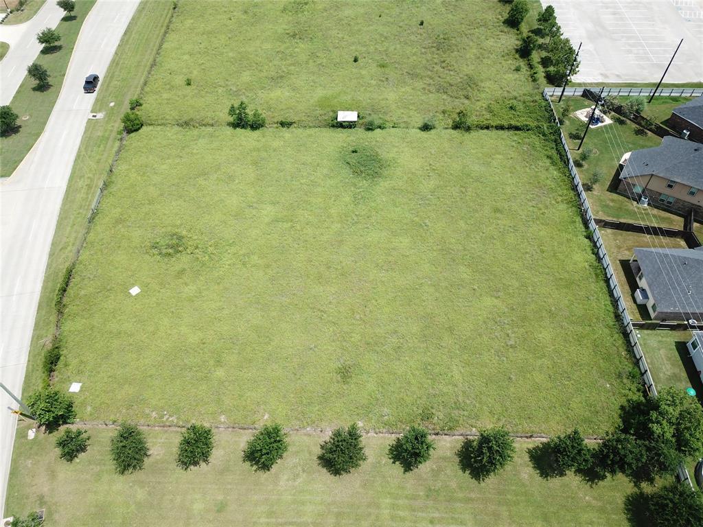 Active | 0 Katy Fort Bend Road Katy, Texas 77493 3