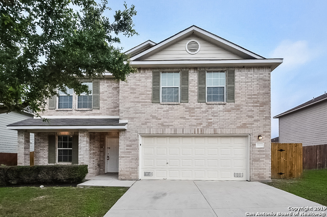 Off Market | 7415 COPPER LK  Converse, TX 78109 0