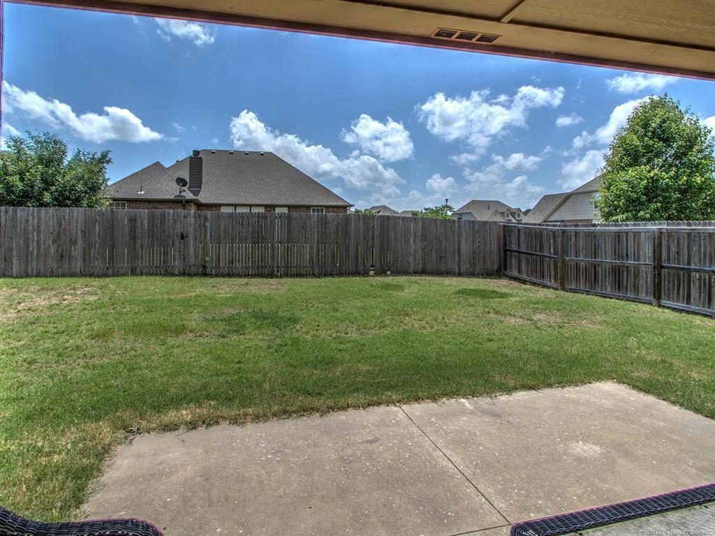 Off Market | 20502 E 32nd Street Broken Arrow, OK 74014 28