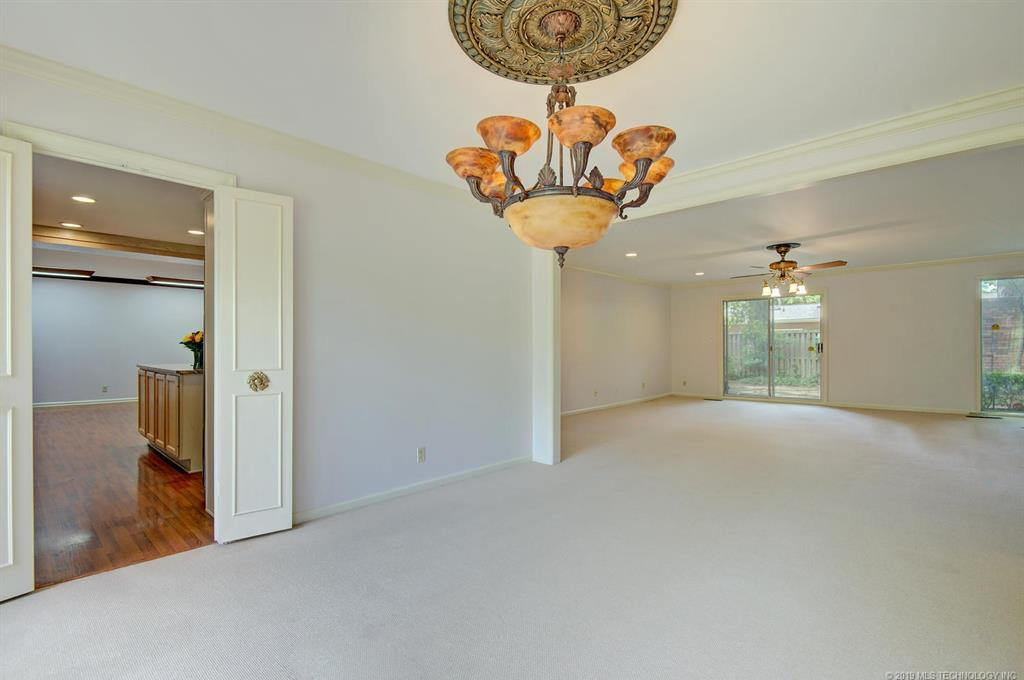 Off Market | 2128 E 59th Street #A4 Tulsa, OK 74105 10