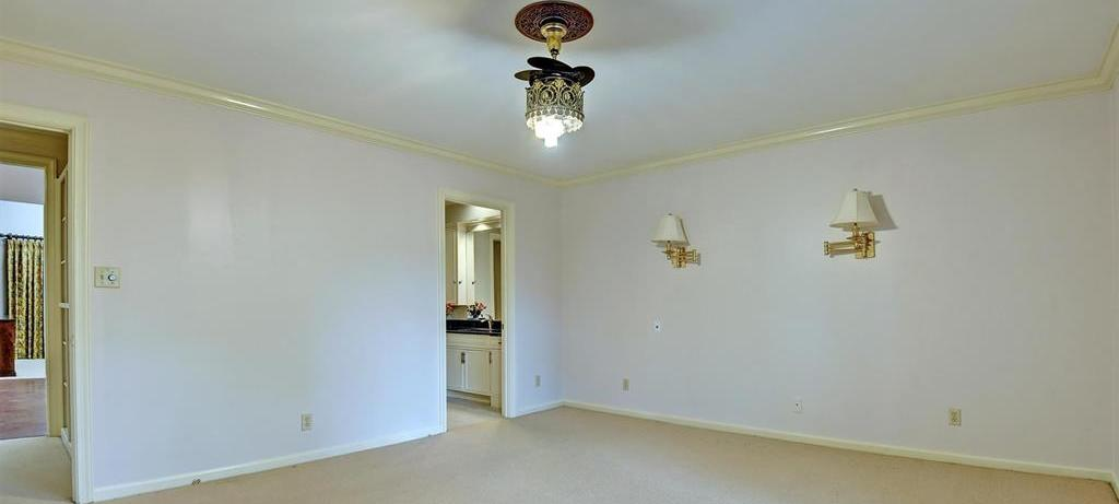 Off Market | 2128 E 59th Street #A4 Tulsa, OK 74105 22