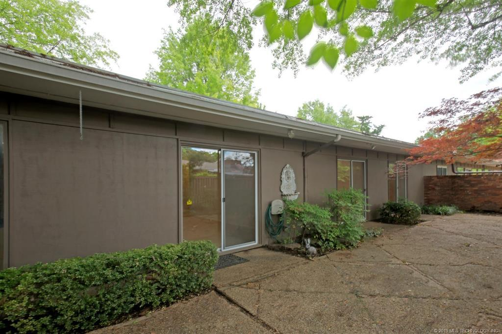 Off Market | 2128 E 59th Street #A4 Tulsa, OK 74105 31