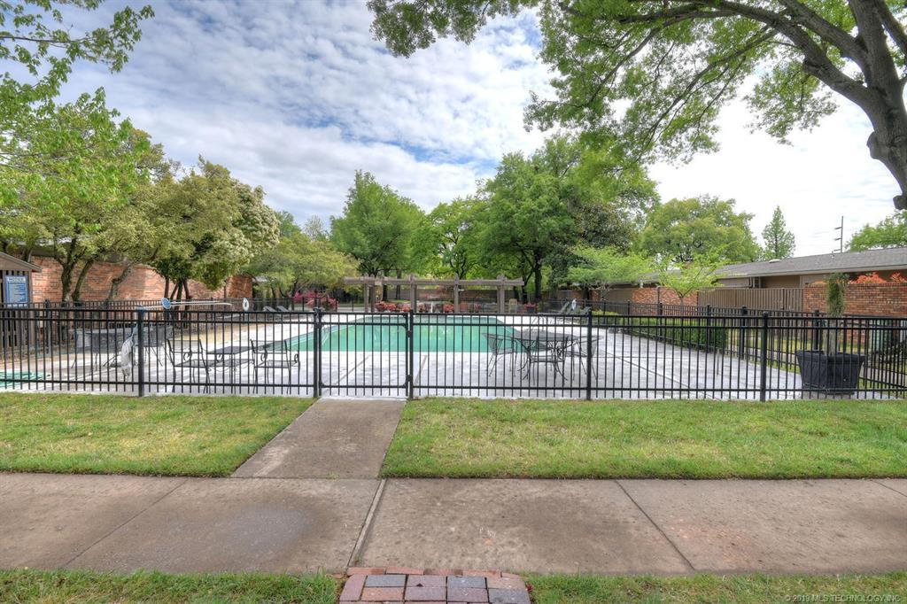 Off Market | 2128 E 59th Street #A4 Tulsa, OK 74105 32