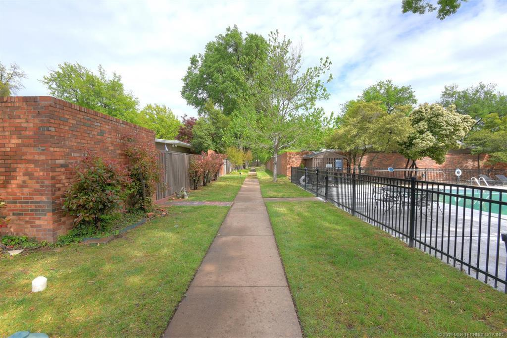 Off Market | 2128 E 59th Street #A4 Tulsa, OK 74105 33