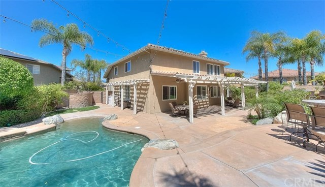 Closed | 6139 Geanie Court Chino Hills, CA 91709 47