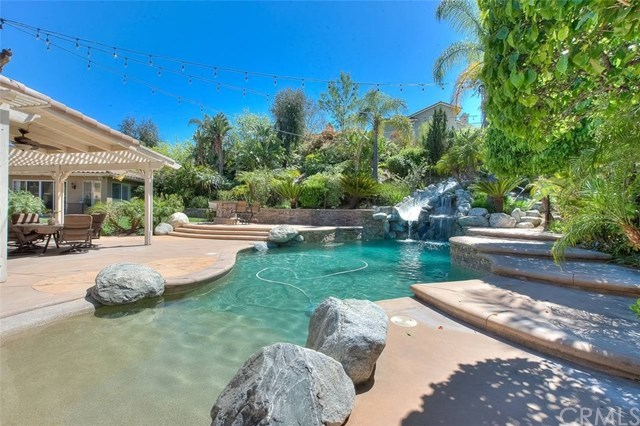 Closed | 6139 Geanie Court Chino Hills, CA 91709 48