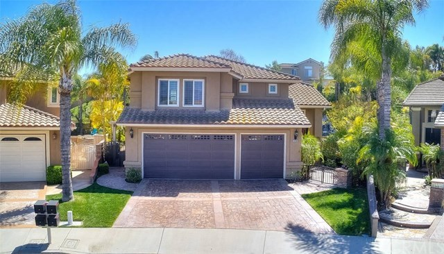 Closed | 6139 Geanie Court Chino Hills, CA 91709 0
