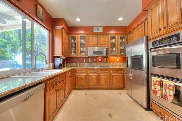 Closed | 6139 Geanie Court Chino Hills, CA 91709 16