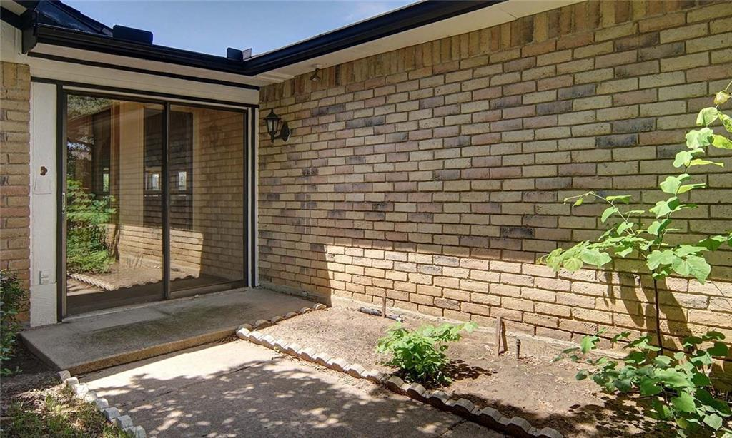 Sold Property   4412 Campion Lane Fort Worth, Texas 76137 4