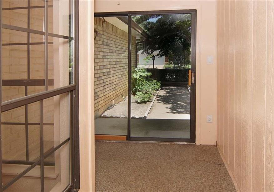 Sold Property   4412 Campion Lane Fort Worth, Texas 76137 5