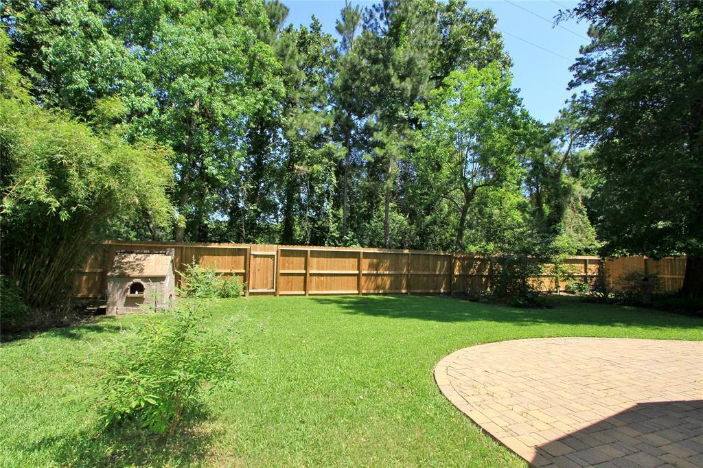 Sold Property | 2324 Timbercreek Trail Kingwood, Texas 77345 3