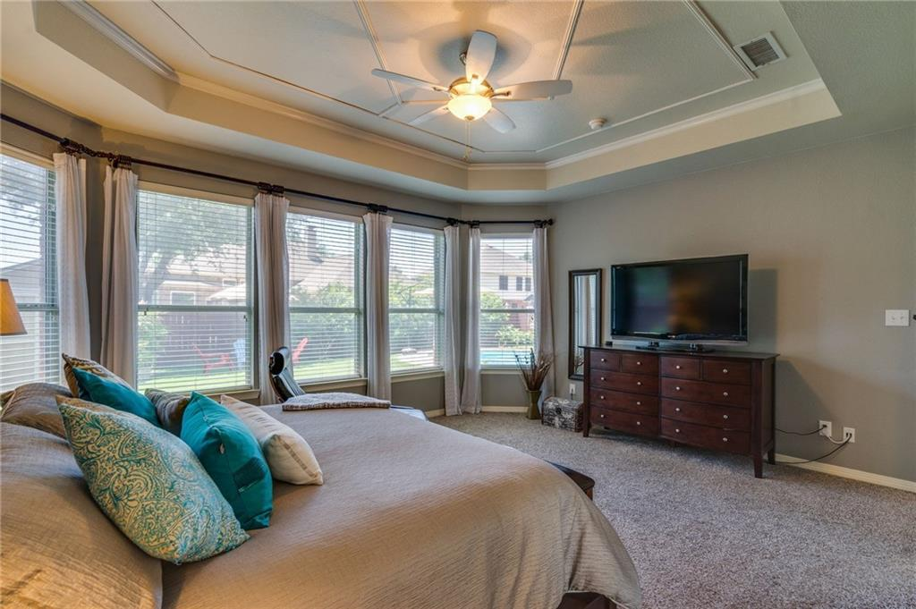 Sold Property | 1501 Stone Bend Lane Flower Mound, Texas 75028 20