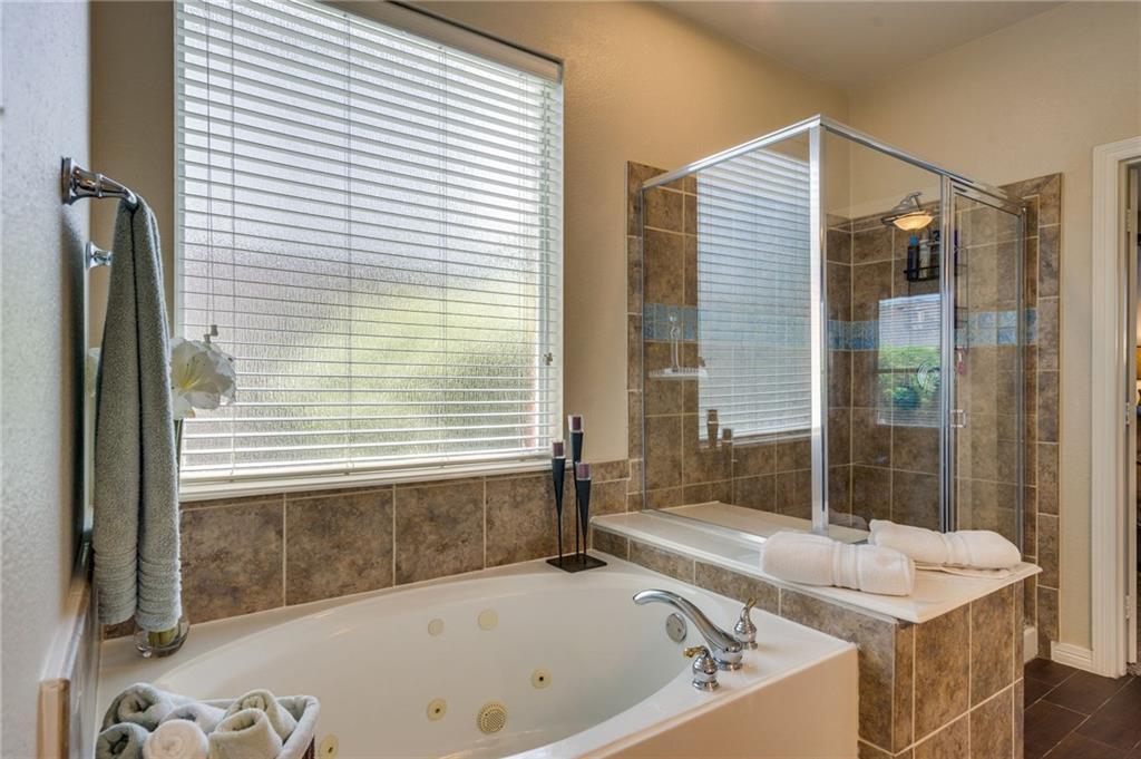 Sold Property | 1501 Stone Bend Lane Flower Mound, Texas 75028 23