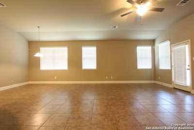 Off Market | 9806 Shawnee Bluff  Converse, TX 78109 16