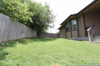 Off Market | 9806 Shawnee Bluff  Converse, TX 78109 23