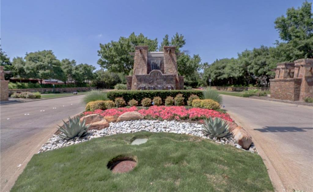 Sold Property | 5617 Norris Drive The Colony, Texas 75056 1