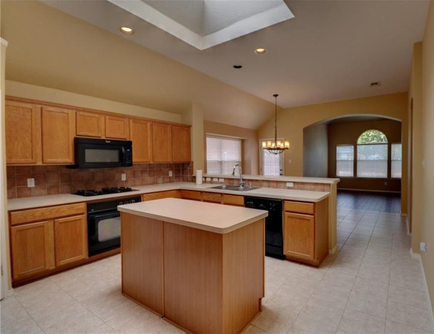 Sold Property | 5617 Norris Drive The Colony, Texas 75056 14