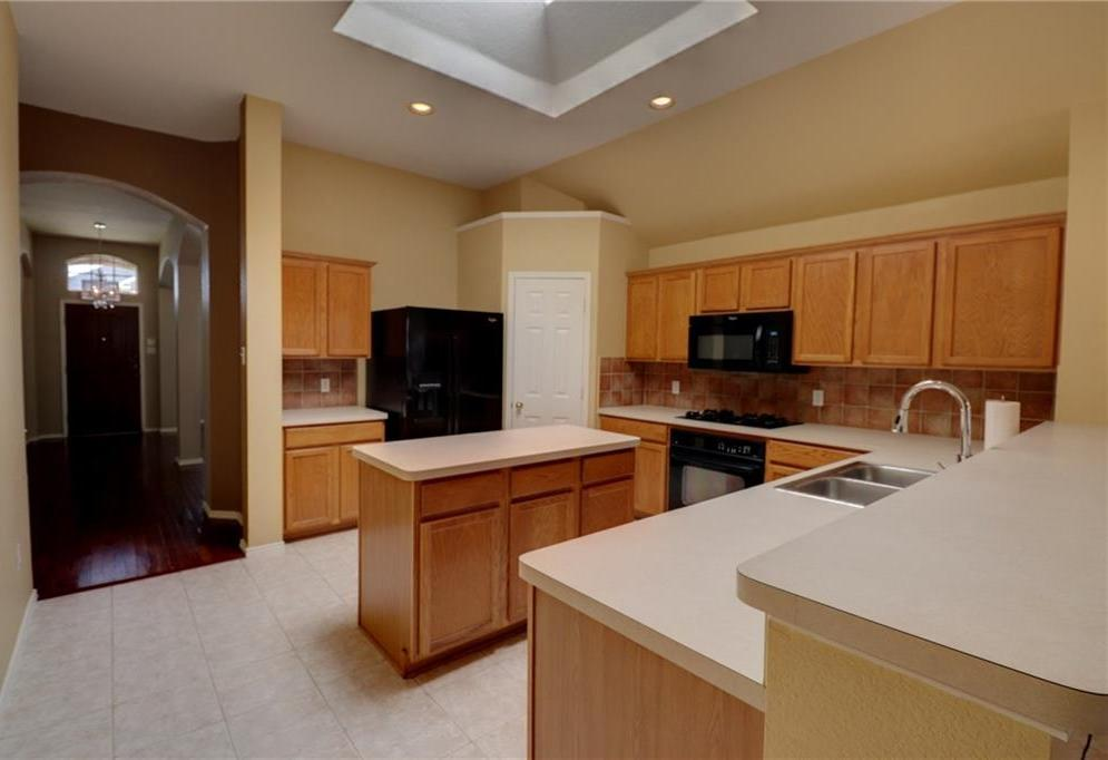 Sold Property | 5617 Norris Drive The Colony, Texas 75056 16
