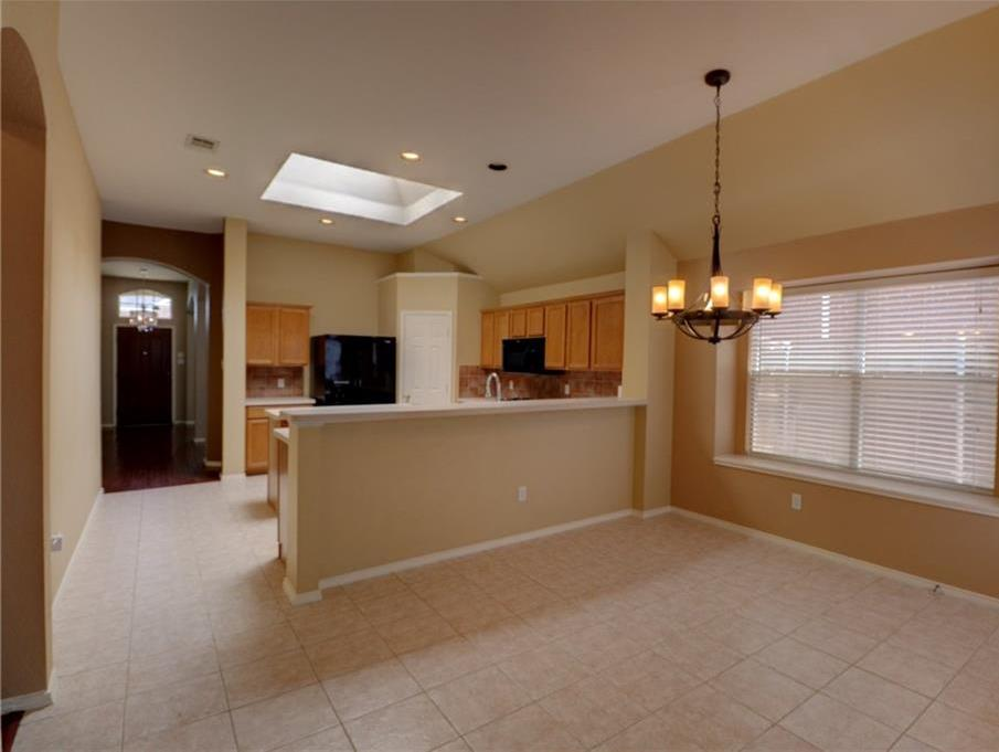 Sold Property | 5617 Norris Drive The Colony, Texas 75056 18