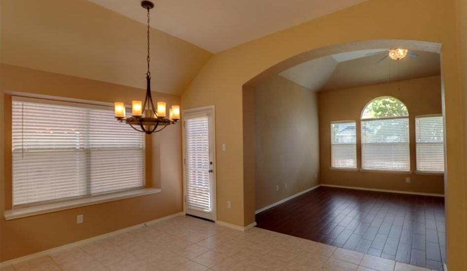 Sold Property | 5617 Norris Drive The Colony, Texas 75056 19