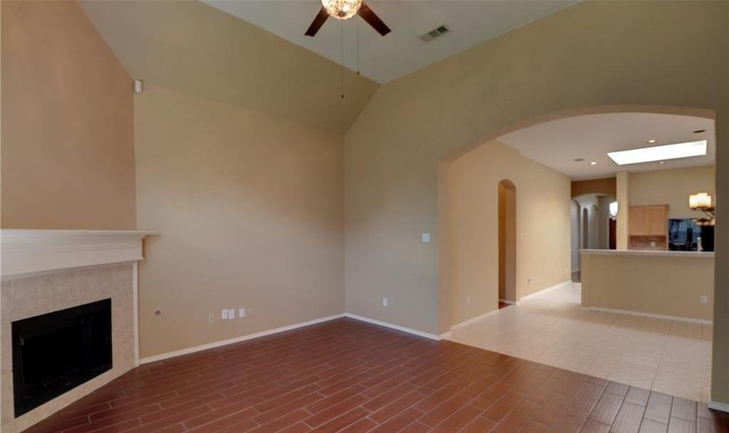 Sold Property | 5617 Norris Drive The Colony, Texas 75056 21