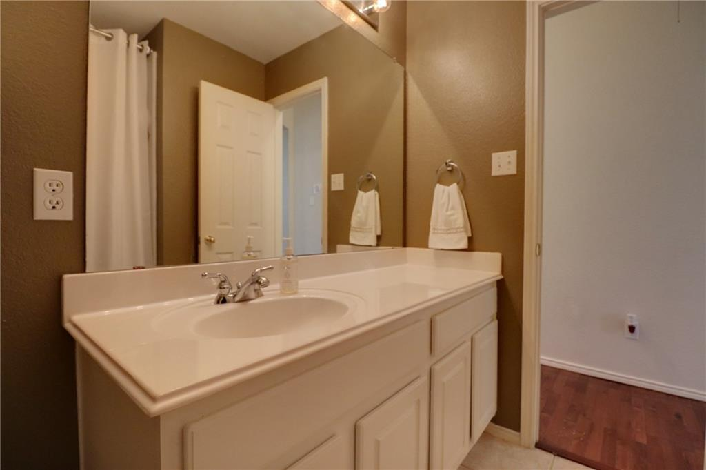 Sold Property | 5617 Norris Drive The Colony, Texas 75056 8