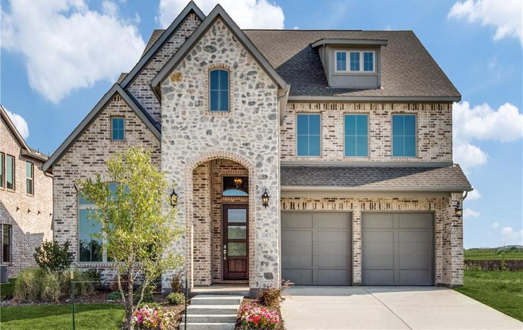 Sold Property | 13471 Chalet  Frisco, TX 75035 0