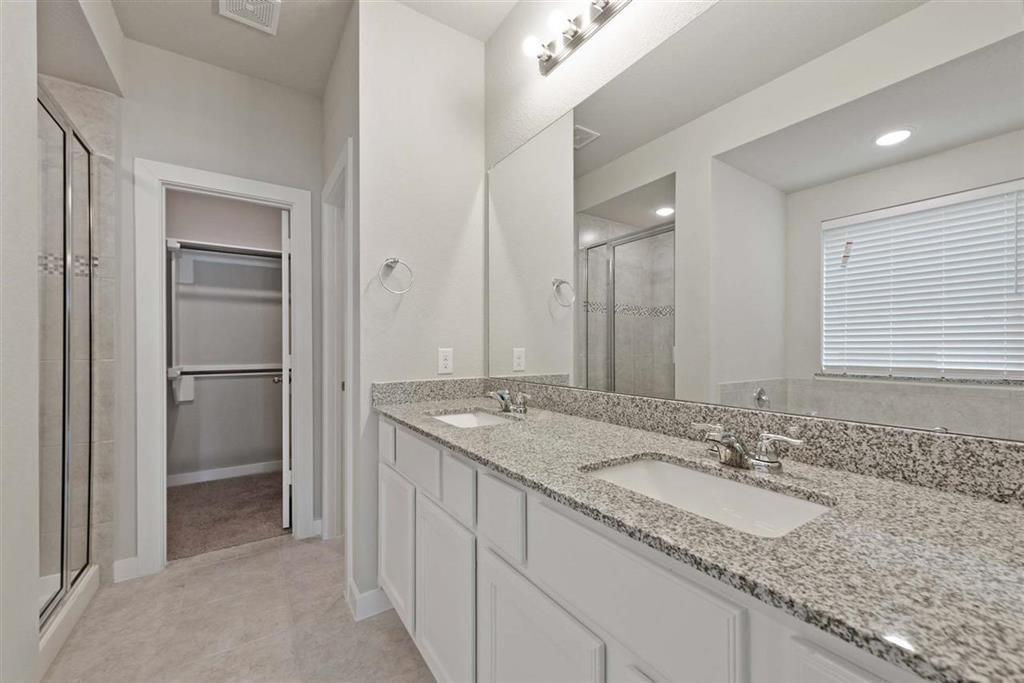 Active | 242 Aster View  Montgomery, TX 77316 11