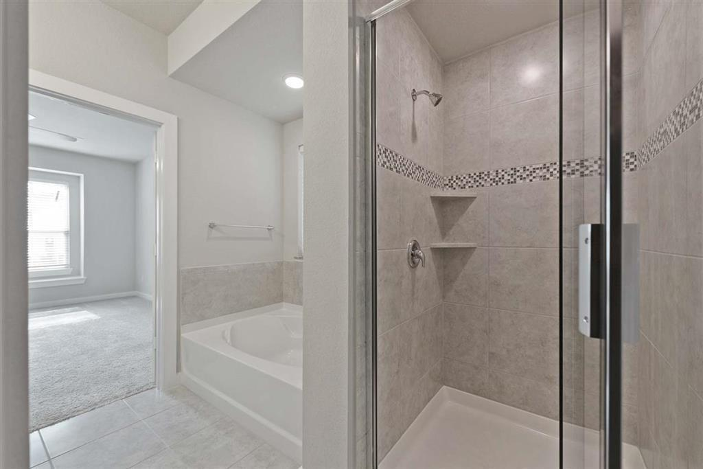 Active | 242 Aster View  Montgomery, TX 77316 13