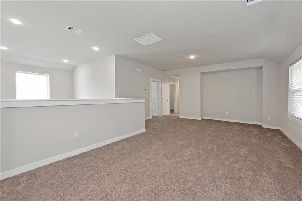 Active | 242 Aster View  Montgomery, TX 77316 20