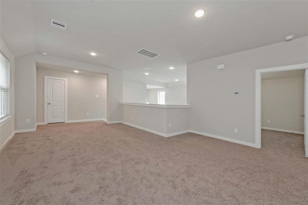 Active | 242 Aster View  Montgomery, TX 77316 21
