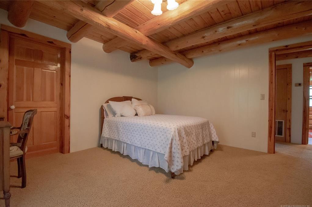 Off Market | 9873 E 580 Road Locust Grove, Oklahoma 74352 16