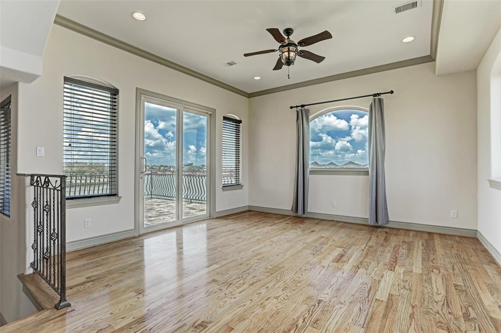 Option Pending | 2510 Beacon Circle League City, TX 77573 20