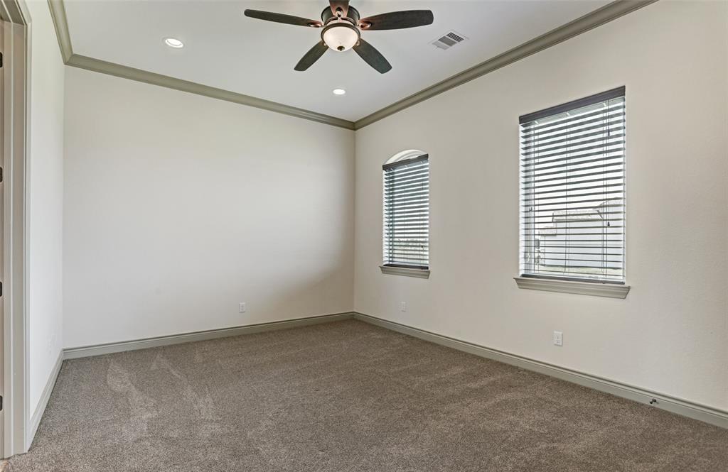 Option Pending | 2510 Beacon Circle League City, TX 77573 22