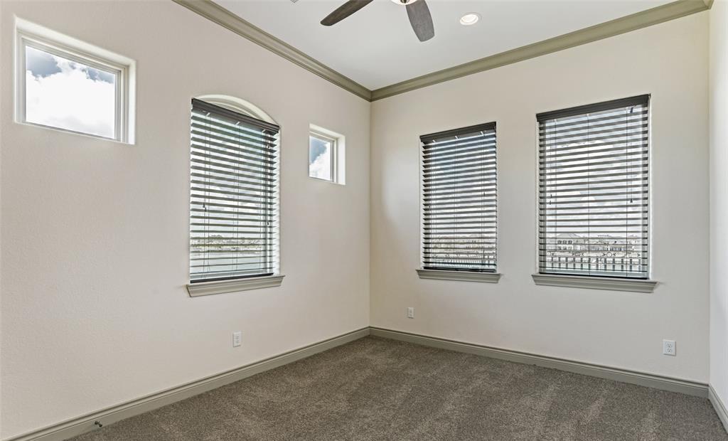 Option Pending | 2510 Beacon Circle League City, TX 77573 25