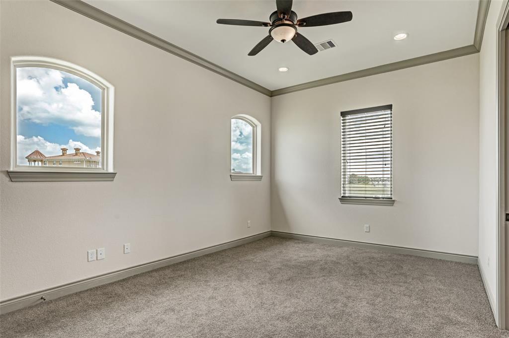 Option Pending | 2510 Beacon Circle League City, TX 77573 26
