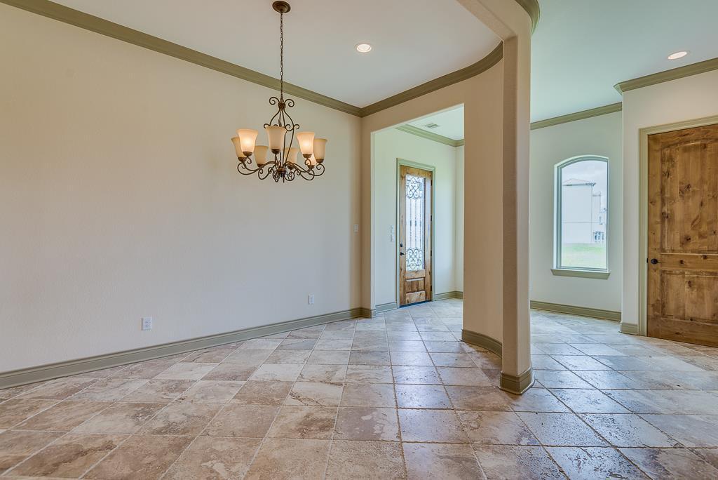 Option Pending | 2510 Beacon Circle League City, TX 77573 6