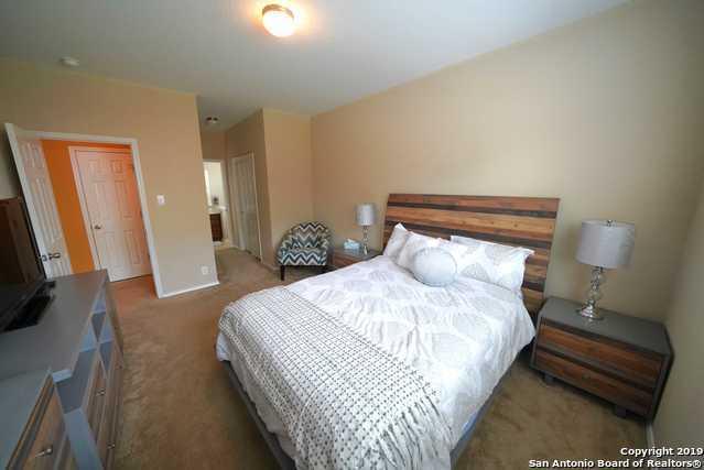 Off Market | 406 Zoeller Cove  Cibolo, TX 78108 12