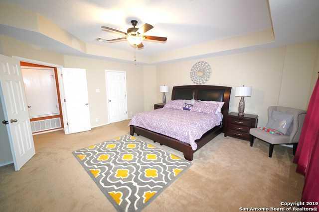 Off Market | 406 Zoeller Cove  Cibolo, TX 78108 14