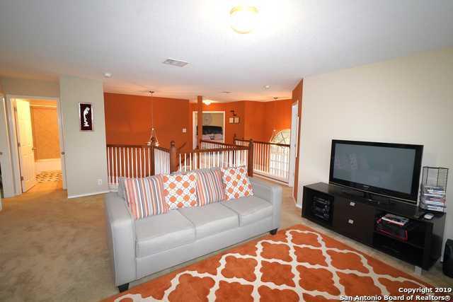 Off Market | 406 Zoeller Cove  Cibolo, TX 78108 17