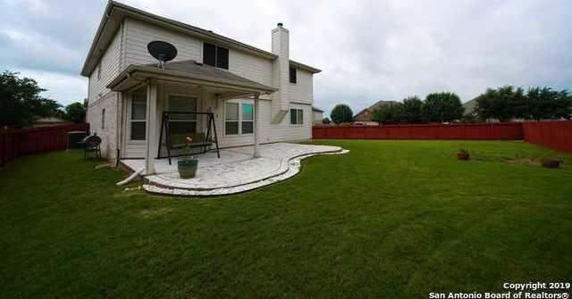 Off Market | 406 Zoeller Cove  Cibolo, TX 78108 22